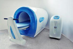 аппарат для магниторепии